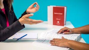 Employer Branding – die Marke als Arbeitgeber